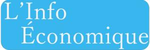 L'info économique