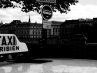 taxi_paris