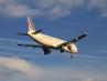 air_france_avion