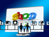 commerce_internet