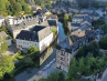 luxembourg_luxembourg