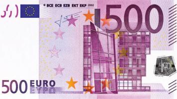 euros_billet_gros