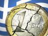 grece_euro