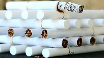 cigarettes_tabac
