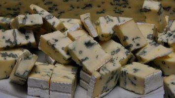 Les Fromageries occitanes de Saint-Flour