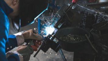 Plus de 260 000 emplois ont été créés en 2019 en France, soit une hausse de 70 000 postes par rapport à 2018.