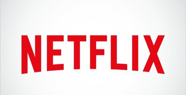 Selon le rapport Observatoire 2019 de la vidéo à la demande du CNC, Netflix reste, et de loin, la première plateforme en termes d'audience en France.