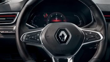 Renault doit présenter vendredi 29 mai un plan drastique d'économies de deux milliards d'euros sur trois ans après avoir accusé l'an dernier sa première perte nette en dix ans.
