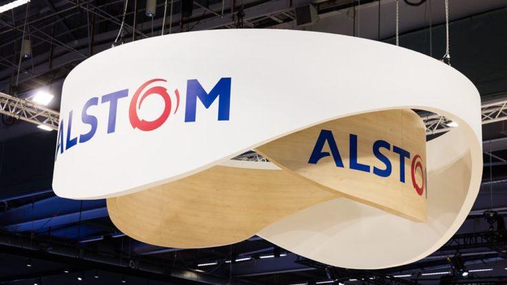 Pour acquérir le canadien Bombardier Transport, Alstom envisage de sacrifier son usine de trains régionaux située à Reichshoffen, dans le Bas-Rhin.