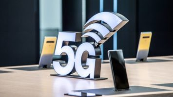 Samsung a remporté un contrat de 6,6 milliards de dollars avec Verizon pour l'aider à bâtir son réseau 5G aux États-Unis d'ici à la fin de 2025.